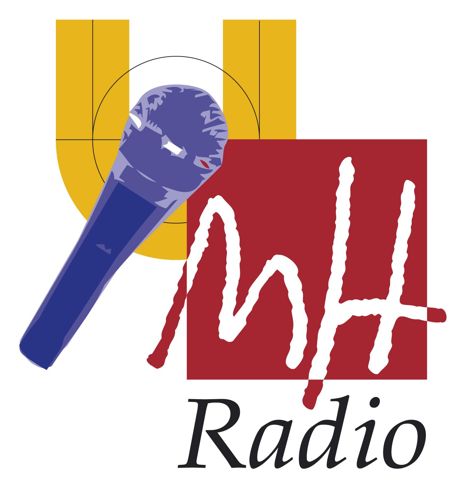 Resultado de imagen de radio umh
