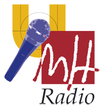 Logo de Radio UMH » GOING OUT UMH
