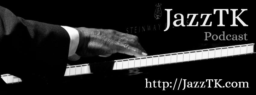 Banner-jazztk-podcast