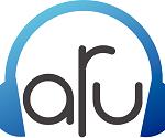 aru_slide_modif
