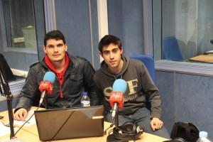 110214 Radio Sala