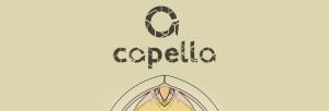 231014 A Capella