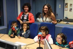 291014 Programa RADIO MIGUELITOS