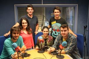 041114 Magazin Buenos Dias UMH (2)