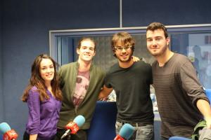 051114 Programa DIAS DE RADIO (1)