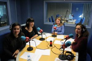 071114 Radio Paradiso (5)