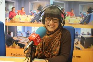 111114 Rec Radio (2)
