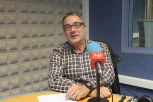 Ángel Nadal