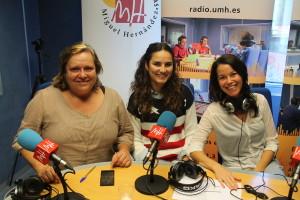 201114 Actualidad en el campus de Sant Joan (5)