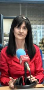 251114 Maria Jesus Navarro Cooperacion EPSO