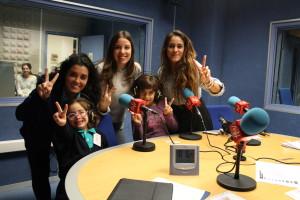 261114 Radio Miguelitos