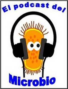 LogoMicrobios