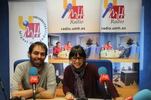 04112014 Programa REC RADIO (4)