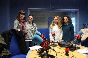 090115 Radio Paradiso