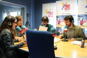 250215 Programa DIAS DE RADIO