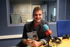 100315 PROGRAMA A CAPELLA FM