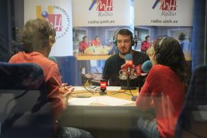 110315 Programa DIAS DE RADIO