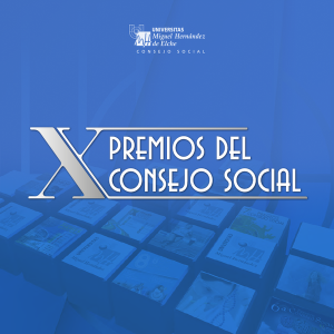 XConsejo Social
