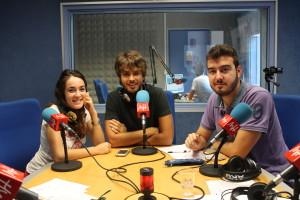DiasDeRadio2