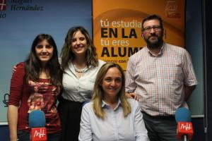 070515 Programa Alumni UMH (1)