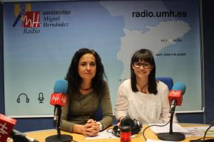 120515 Programa REC RADIO (1)
