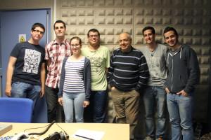 200515 Programa FIN DE SEMANA CON ANTONIO SEMPERE (2)