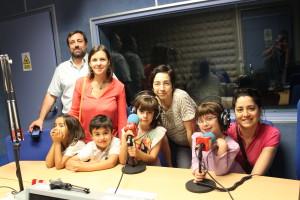 200515 Programa RADIO MIGUELITOS