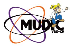 080715 Logotipo MUDIC