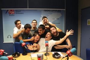200715 Programa EL HOMBRE DE LAS TABERNAS (10)