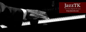 JazzTK1