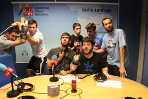 131015 Programa EL HOMBRE DE LAS TABERNAS (4)