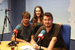 00-11-15-programa-días-de-radio-premio-ARU