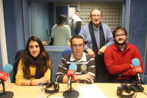 171215 Programa SENTIDO INVERSO (2)