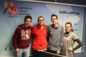 150215 Programa PASE AL HUECO (1)