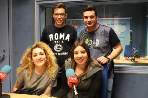 030316 Programa A CAPELLA FM (1)