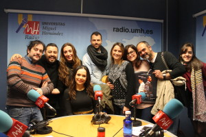 040316 Programa GOING OUT UMH (4)