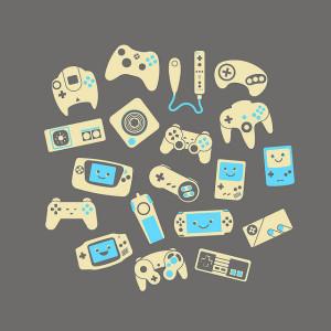 tendencias-mundo-videojuegos