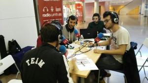 290416 Programa RADIO EN RUTA FECITELX (1)