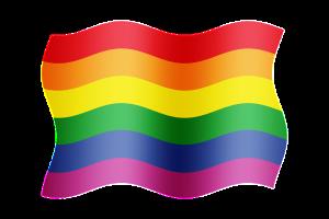 flag-386166_960_720