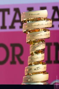 2012_Giro_di_italia_cup