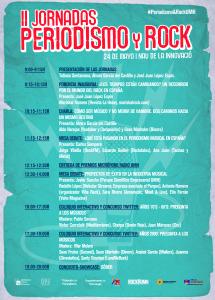 JORNADAS PERIODISMO Y ROCK (1)