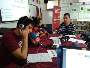 181016-programa-radio-en-ruta3