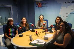 251016-programa-podcast-4-patas-en-el-aire