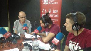 251016-programa-radio-en-ruta4