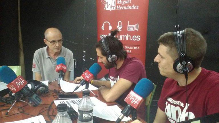 http://radio.umh.es/2016/10/25/radio-en-ruta-desde-el-i-e-s-mar-menor-de-san-javier-25-de-octubre-de-2016/