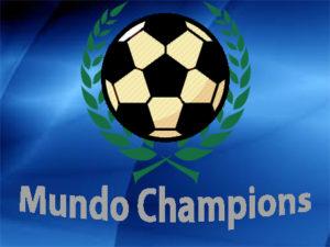 logo-mundo-champions