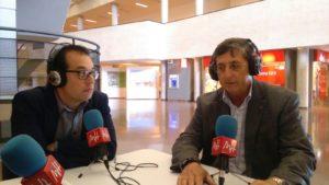 130217 Programa ESPECIAL DIA MUNDIAL DE LA RADIO