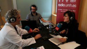 140317 Programa SEMANA MUNDIAL DEL CEREBRO