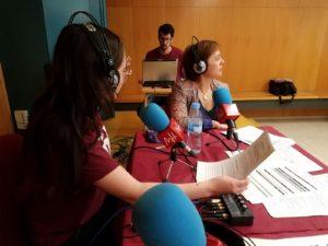 310317 Programa RADIO EN RUTA
