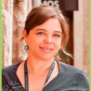 Ana Levin